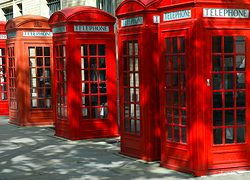 Thumbnail: Phone Booth